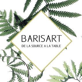 barisart