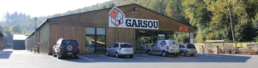 Garsou
