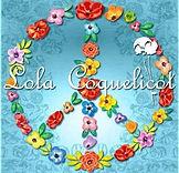 lola-coquelicot