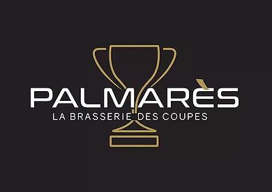 Logo Palmares.webp