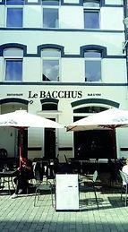 le Bacchus.jpg