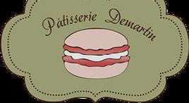 Patisserie Demartin.jpeg