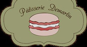 Patisserie Demartin.jpeg