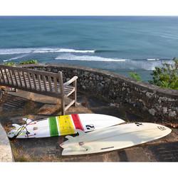 bali-boards-deck
