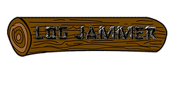 Log-jammer-logo.png