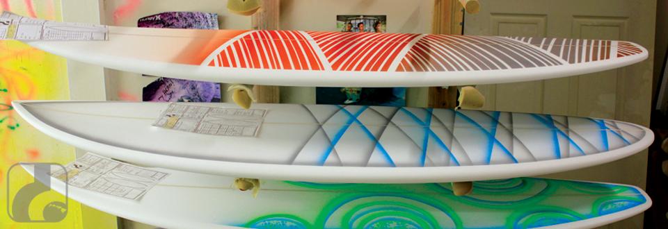 2013-clone-racks