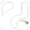 d-logo-blackpng.png