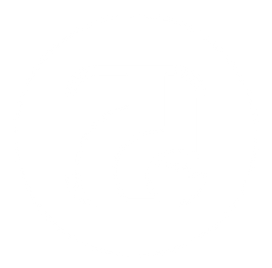d-circle-white-.png