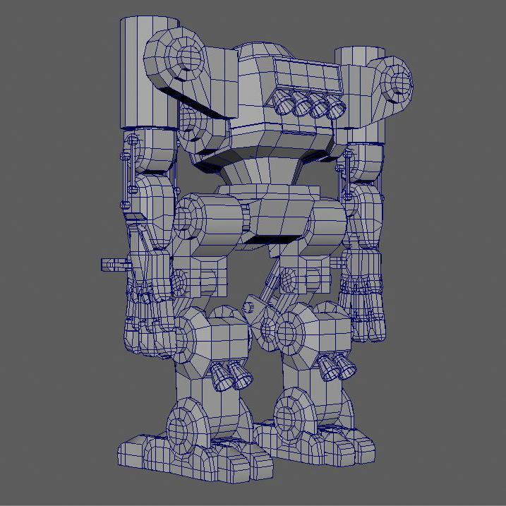 robot_Back