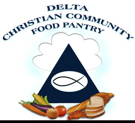 food pantry logo PS.jpg