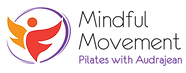 MM logo no bg.png