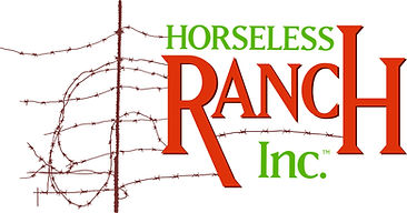 Horseless Ranch Inc_4c.jpg