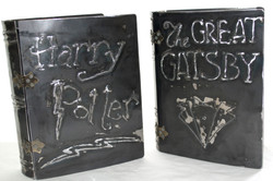 GG HP books vertical cover