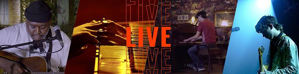 Live_FC.jpg