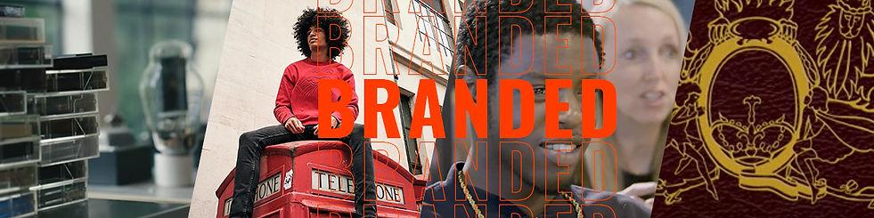 Branded5.jpg