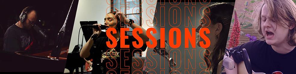 Sessions2.jpg