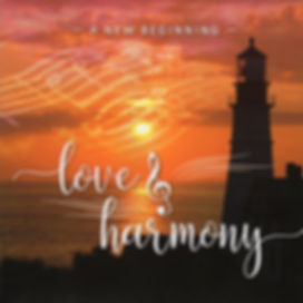 loveharmonycover.jpg