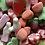 Thumbnail: Strawberries & Cream Dream (500g)