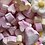 Thumbnail: Marshmallow Mix
