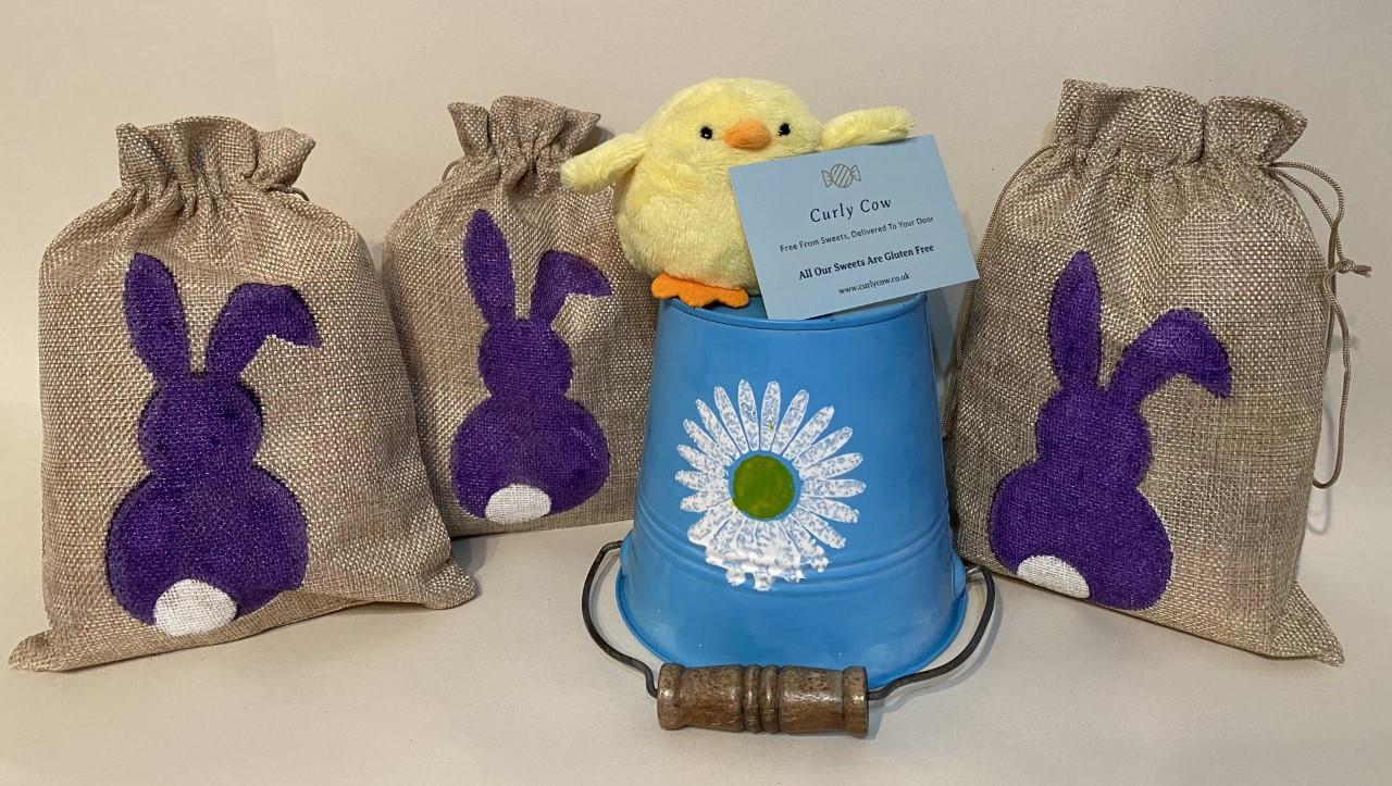 Easter bags.jpg
