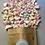 Thumbnail: Large Marshmallow Mix (300g)