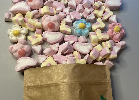 Large Marshmallow Mix (300g)