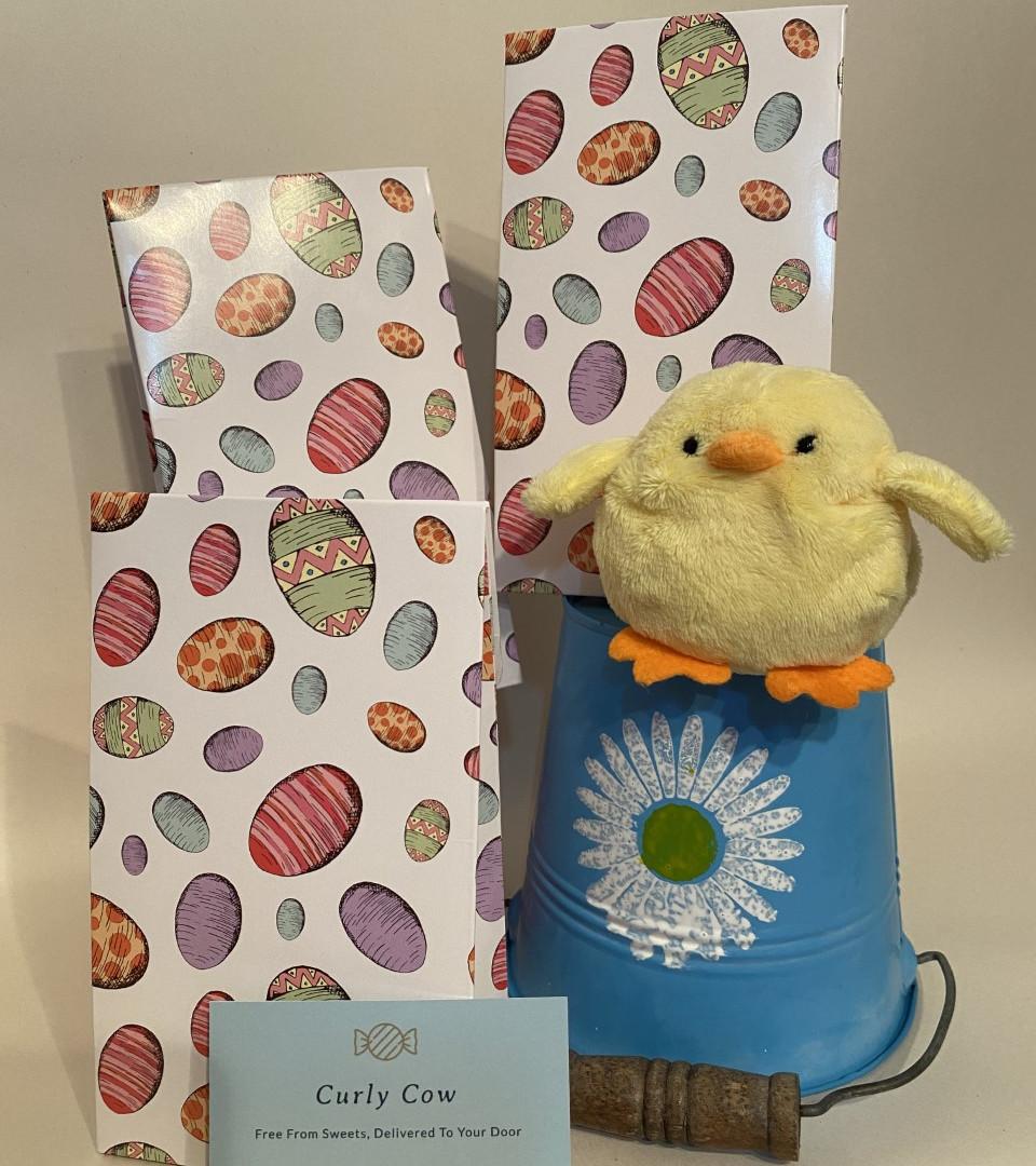 Easter boxes.jpg