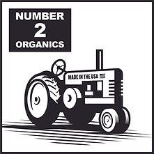 Number 2 Organics Logo.jpg