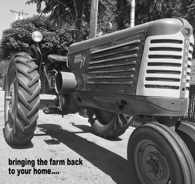Number 2 Organics Tractor with Quote.jpg