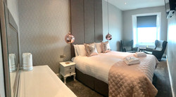 Room 7 b