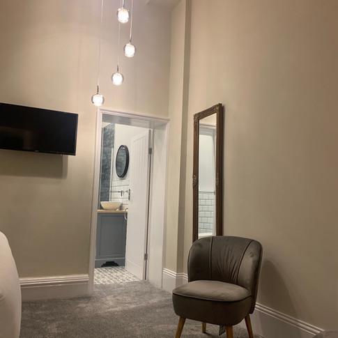 Room 4 Light