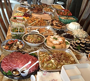 potluck-table-600x542.png