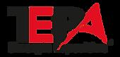 Logo_TEPA.png