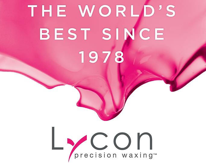 lycon_logo.png