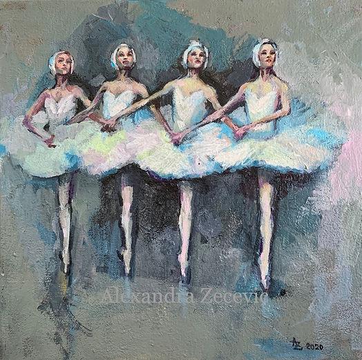 Ballerina12x12W.jpg