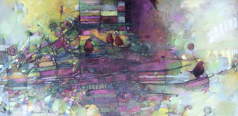 PurpleBirds12x24L - Copy (800x389)