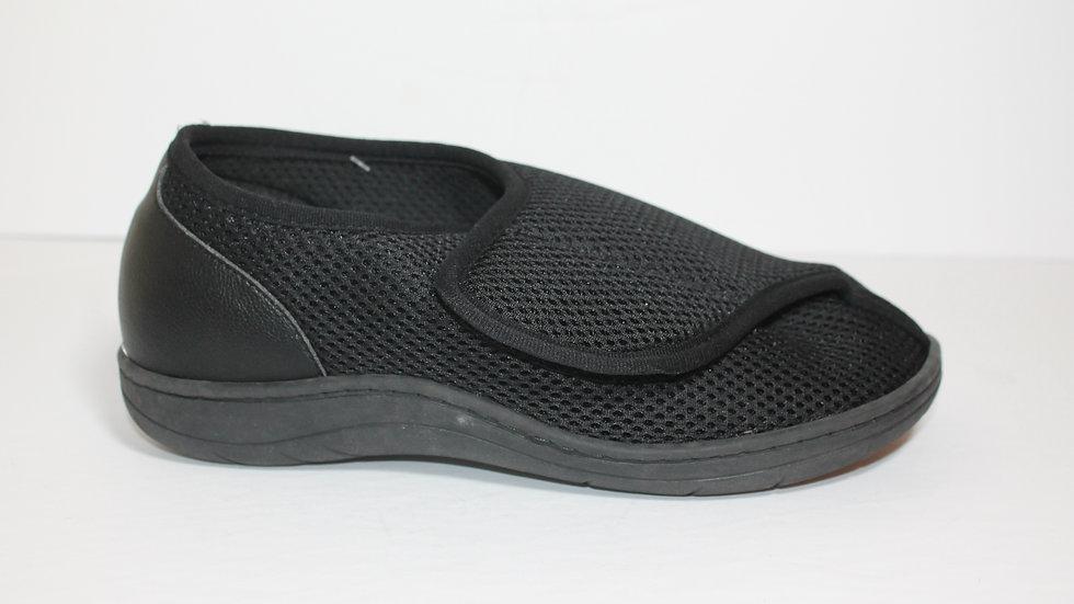 Medi Comfort Ortho Friendly Shoe