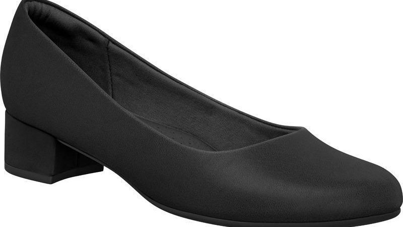 Piccadilly Comfort Pump