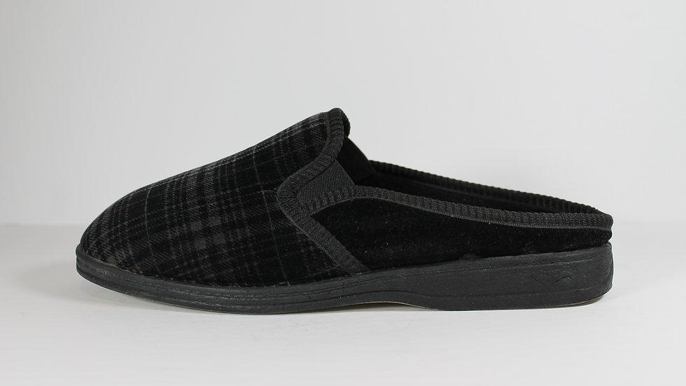 Foamlite Men's 904 Slipper