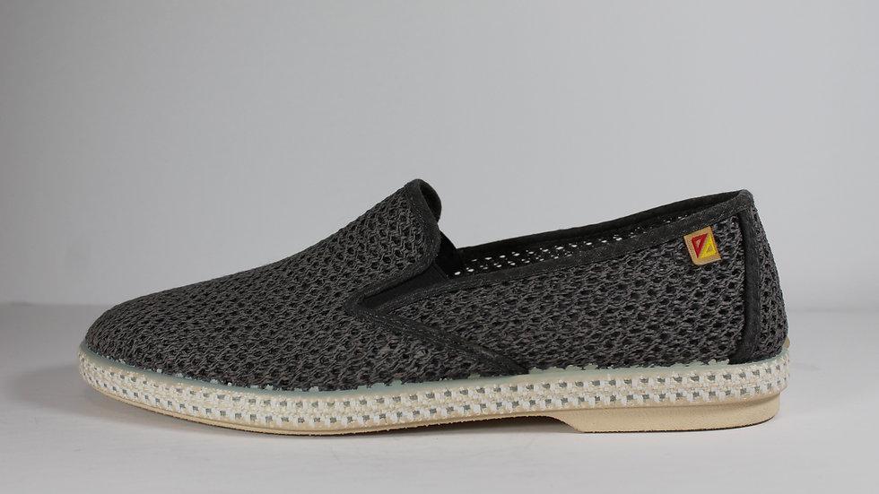 Alberola Men's Summer Shoes