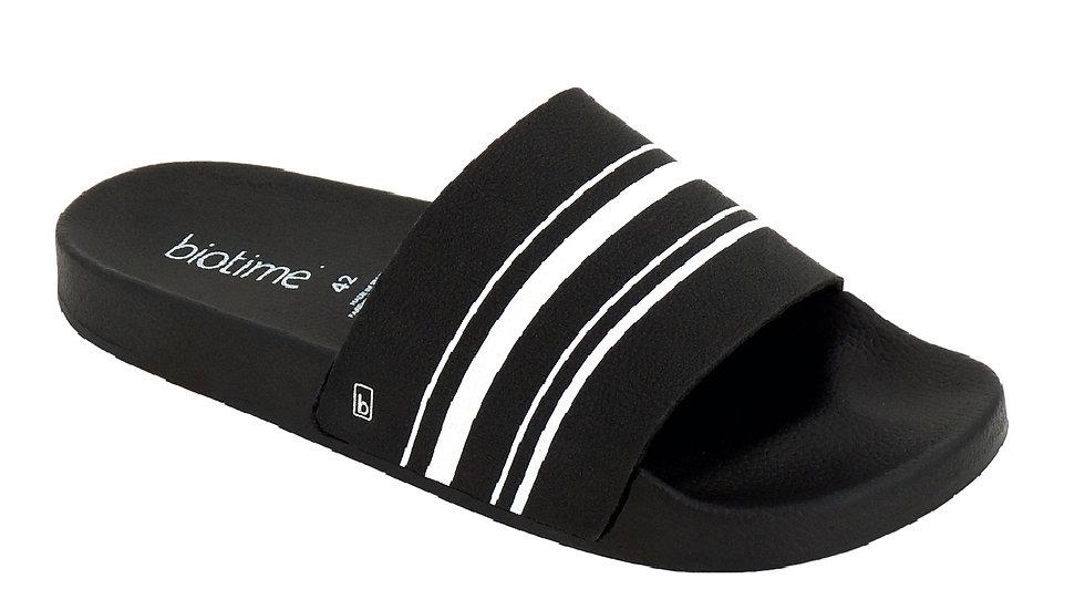 Biotime Charlie Men's Sandal