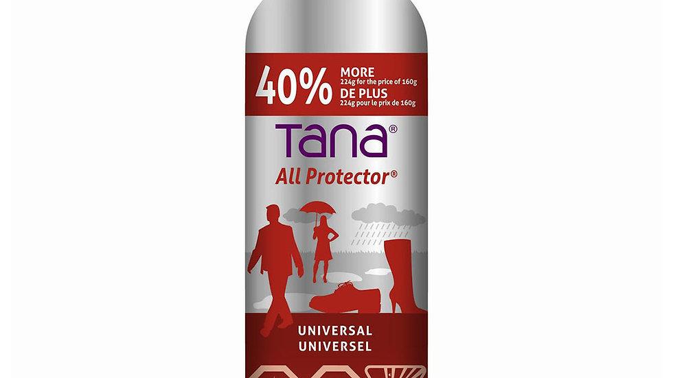 Tana All Protector Waterproofing