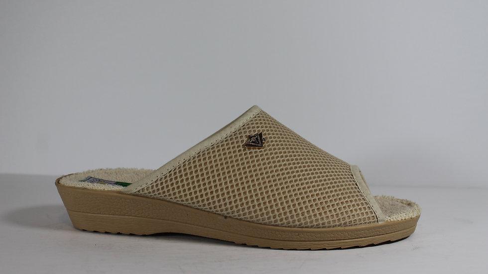 Alberola Ladies' Indoor/Outdoor Sandal