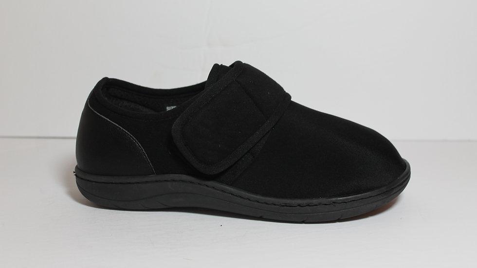 Medi Comfort Ortho Friendly Shoe Nylon