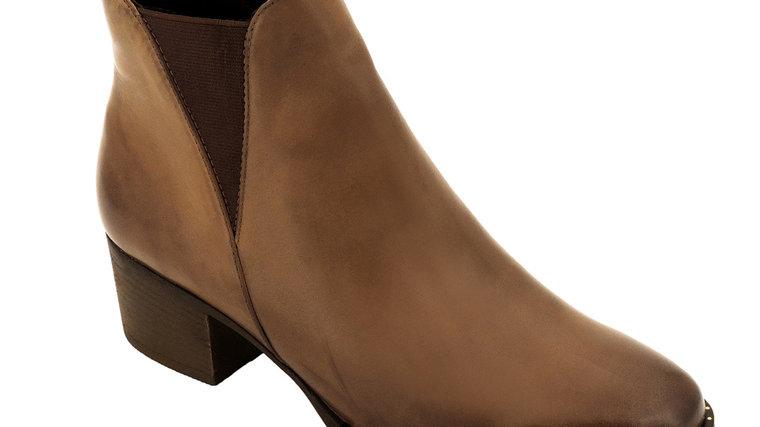 Biotime Ellery Ladies' Boot