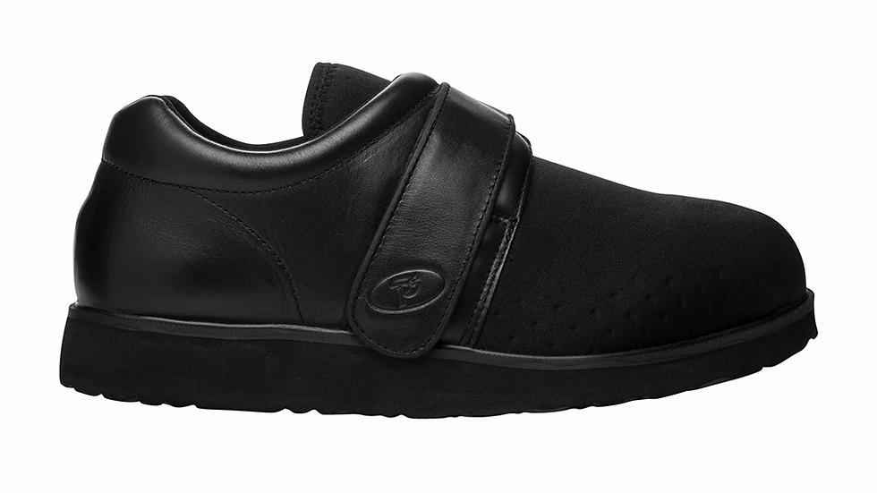 Propet Pedwalker III Orthopedic Walking Shoe