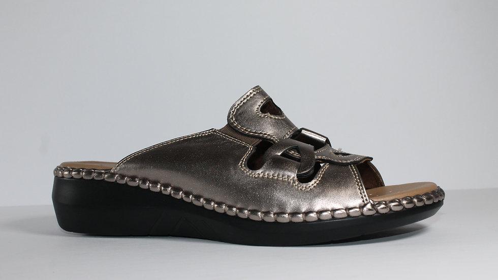 Ortho Flex Ladies' Comfort Sandal