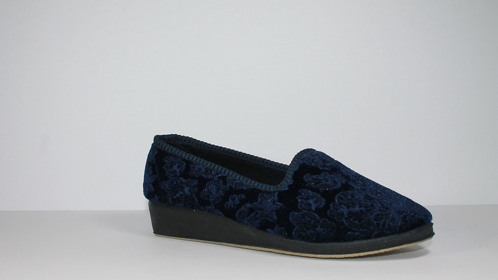 Foamlite 901 Slipper