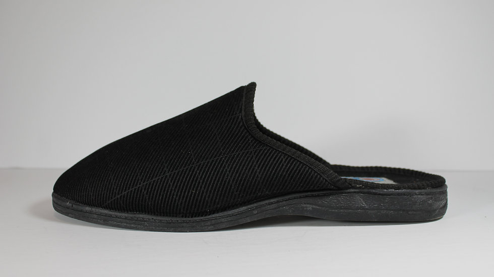 Foamlite Men's 2102 Slipper