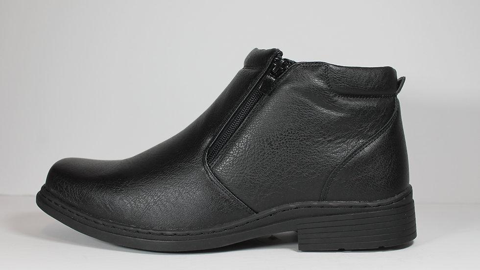 Iglu Men's Waterproof Double Zip Boot 284